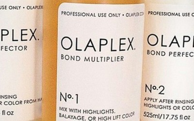 Four Great Questions you Need Answered about Olaplex